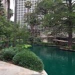 Photo of River Walk