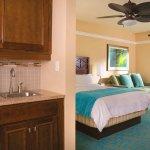 Guest Room - Ocean View