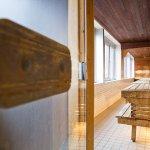 Photo of Mornington Hotel Stockholm Bromma