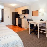 Photo of Candlewood Suites Wilson