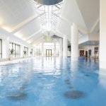 Photo of Champneys Springs Health Resort