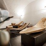 Foto di Romantik Boutique Hotel Guardaval