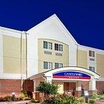 Photo de Candlewood Suites Merrillville
