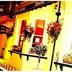 Photo of Ilfracombe House Hotel