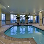 Photo of Hilton Garden Inn Lake Forest Mettawa