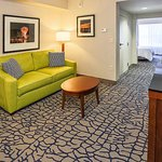 Photo of Hilton Garden Inn Louisville Northeast