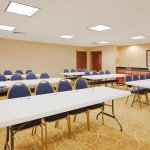 Holiday Inn Express & Suites Foley/N Gulf Shores AL Meeting Room