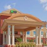 Holiday Inn Express & Suites Foley/N Gulf Shores, AL