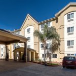Photo of Candlewood Suites Lax Hawthorne