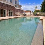 Foto de Holiday Inn Express Hotel & Suites Phenix City-Fort Benning Area