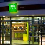 Photo de Ibis Styles Bourges