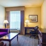 Foto de La Quinta Inn & Suites Trinidad