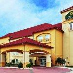 Foto de La Quinta Inn & Suites Raymondville