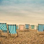 Foto di My Brighton