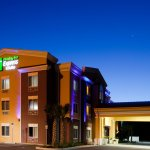 Photo of Holiday Inn Express Hotel & Suites Brooksville-I-75