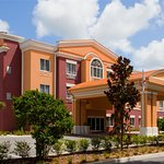 Holiday Inn Express Hotel & Suites Brooksville-I-75 Foto