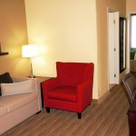 Foto de Country Inn & Suites By Carlson, Red Wing
