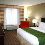 Photo de Country Inn & Suites By Carlson, Red Wing