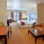 Photo of Holiday Inn Express & Suites Ontario