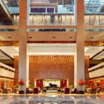 Photo of Crowne Plaza Beijing Sun Palace