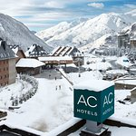 Foto de AC Baqueira Ski Resort, Autograph Collection