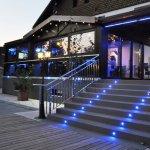 Galion's Hotel, Restaurant & Pub Foto