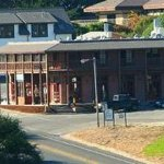 Photo of Davenport Roadhouse Restaurant & Inn