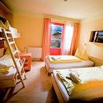 JUFA Hotel Wipptal Foto