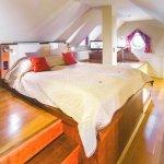 071907 Guest Room