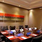 Photo of Protea Hotel Clarens