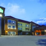 Photo de La Quinta Inn & Suites Kyle - Austin South