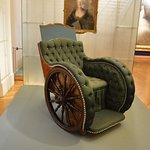 Photo of Hofmobiliendepot (Imperial Furniture Collection)