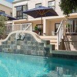 Photo of Protea Hotel by Marriott Stellenbosch Dorpshuis & Spa