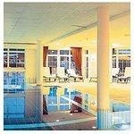Photo of Hotel Schermer