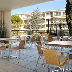 Photo of Ibis Cannes Mouans Sartoux