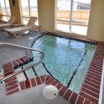 Foto di La Quinta Inn & Suites Russellville