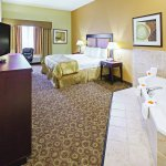 La Quinta Inn & Suites DFW Airport West - Bedford Foto