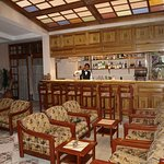 Photo de Qelqatani Hotel