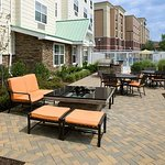 Photo of TownePlace Suites Arundel Mills BWI Airport