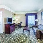 La Quinta Inn & Suites Bay City Foto