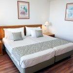 維納斯海灘飯店照片
