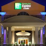 Photo of Holiday Inn Express Hotel & Suites Kilgore North