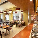 Photo of ibis Gurgaon Golf Course Road - An AccorHotels Brand