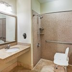 Holiday Inn Express & Suites Lafayette-South Foto