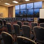 Foto de Delta Burnaby Hotel and Conference Center