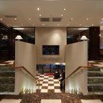 Photo de Hotel Haven