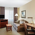 Staybridge Suites Milwaukee Airport South Foto