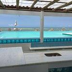 Photo of Arraial Praia Hotel Pousada