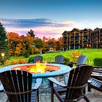Photo of Crowne Plaza Lake Placid