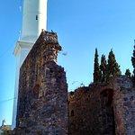 Foto de Convento de San Francisco